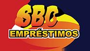 SBC Empréstimos